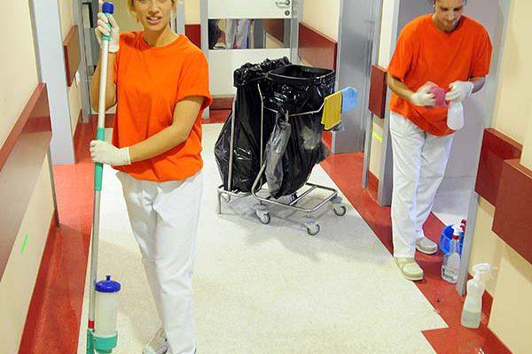 bolnica7