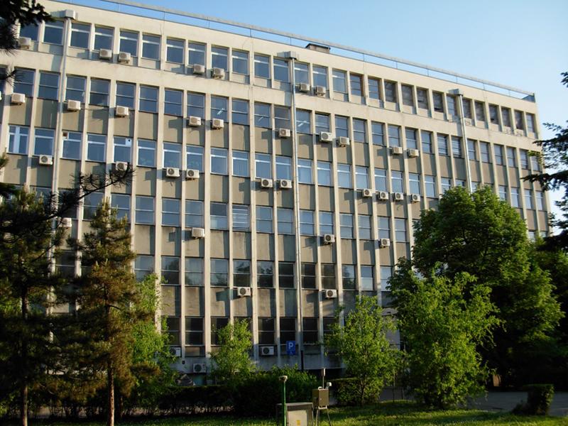 institut_za_javno_zdravlje_vojvodine
